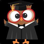 large_graduation-owl