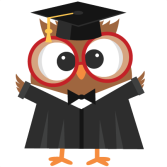 large_graduation-owl
