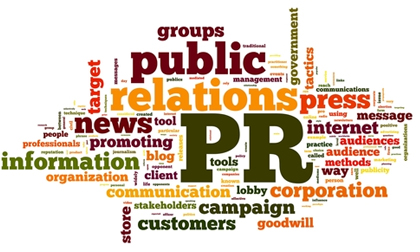 we-love-public-relations