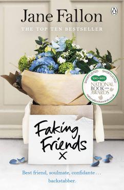 fakingfriends