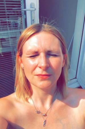 sun in leeds