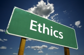ethics-sign11