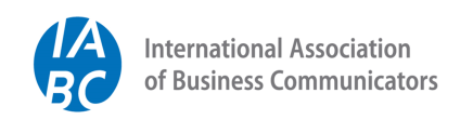 IABC-logo-retangular-1155x326.png