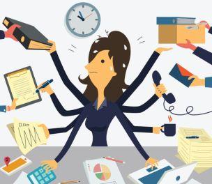 communicators_reduce_stress
