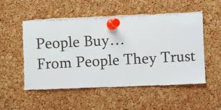 people buy